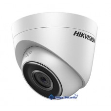 IP камера 3Мп Hikvision DS-2CD1331-I (2.8 мм)