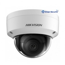 IP камера 2Мп Hikvision DS-2CD2126G1-IS (2.8 мм)