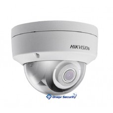 IP камера 6Мп Hikvision DS-2CD2163G0-IS (2.8 мм)