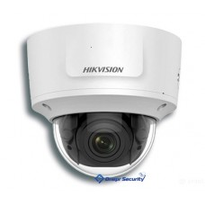 IP камера 4Мп Hikvision DS-2CD2743G0-IZS (2.8-12 мм)