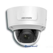 IP камера 4Мп Hikvision DS-2CD2743G0-IZS (2.8-12 мм)