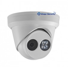 IP камера 6Мп Hikvision DS-2CD2363G0-I (2.8 мм)