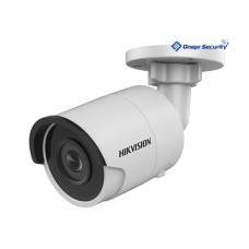 IP камера 6Мп Hikvision DS-2CD2063G0-I (4 мм)