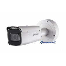 IP камера 3Мп Hikvision DS-2CD2635FWD-IZS