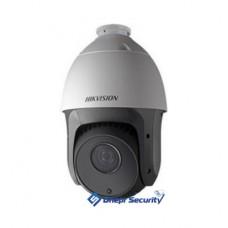 IP камера робот SpeedDome Hikvision DS-2DE5220IW-AE
