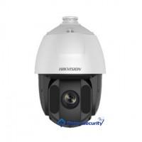 IP камера робот SpeedDome Hikvision DS-2DE5425IW-AE
