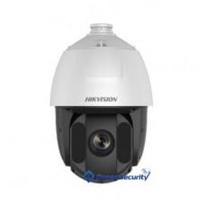 IP камера робот SpeedDome Hikvision DS-2DE5220IW-AEDS-2DE5225IW-AE