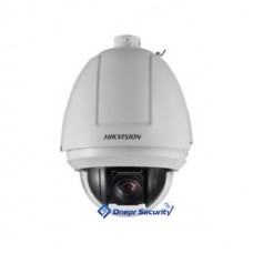 IP камера робот SpeedDome Hikvision DS-2DF5284-AEL