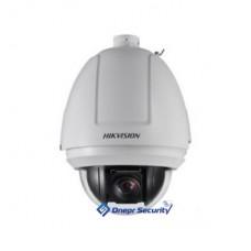 IP камера робот SpeedDome Hikvision DS-2DF5284-AEL