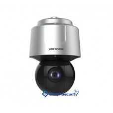 IP камера робот SpeedDome Hikvision DS-2DF6A436X-AEL