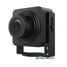 IP мини-камера 2Мп Hikvision DS-2CD2D21G0/M-D/NF (2.8 мм)
