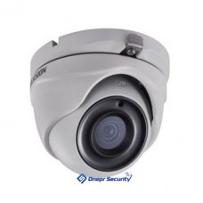 Камера 3Мп Hikvision DS-2CE56F7T-ITM (2.8 мм)