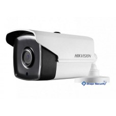 Камера 5Мп Hikvision DS-2CE16H1T-AIT3Z (2.8 - 12 мм)
