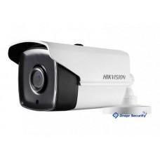 Камера 5Мп Hikvision DS-2CE16H1T-AIT3Z (2.8 - 12 мм)