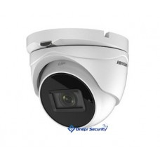 Камера 5Мп Hikvision DS-2CE56H1T-IT3Z (2.8 - 12 мм)