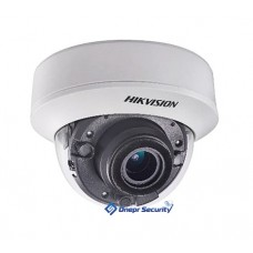 Камера 5Мп Hikvision DS-2CE56H1T-ITZ (2.8 - 12 мм)