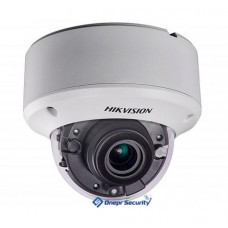 Камера 5Мп Hikvision DS-2CE56H1T-VPIT3Z (2.8 - 12 мм)