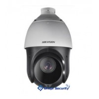 Камера робот SpeedDome Hikvision DS-2AE4225TI-D