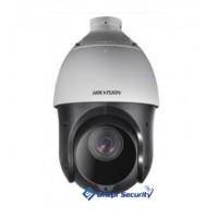 Камера робот SpeedDome Hikvision DS-2AE4225TI-D