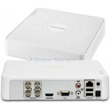 Hikvision DS-7104HQHI-K1