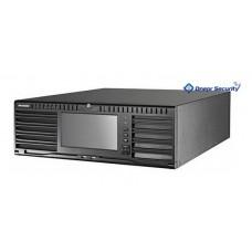 IP видеорегистратор Hikvision DS-96128NI-I16