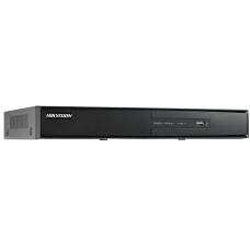 Hikvision DS-7204HQHI-SH (1080p)