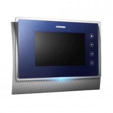 Домофон COMMAX CDV-70U