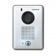 COMMAX CDV-40CS