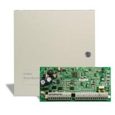 Приемно-контрольная панель DSC PC-1832