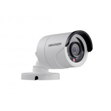 Камера Hikvision DS-2CE16D1T-IR (3.6 мм)