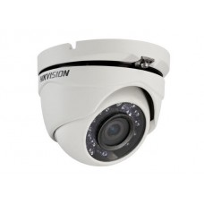 Hikvision DS-2CE56D5T-IRM (2.8 мм)