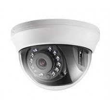 Камера Hikvision DS-2CE56D1T-IRMM (2.8 мм)