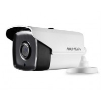 Hikvision DS-2CE16D1T-IT5 (3.6 мм)