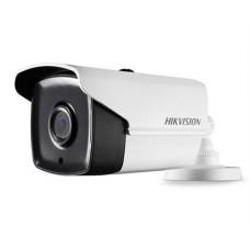 Камера Hikvision DS-2CE16D1T-IT5 (3.6 мм)