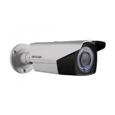 Камера Hikvision DS-2CE16D1T-VFIR3 (2.8-12 мм)