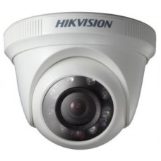 Hikvision DS-2CE56C0T-IRP 1Mpx TurboHD