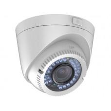 Камера Hikvision DS-2CE56D1T-VFIR3 (2.8-12 мм)