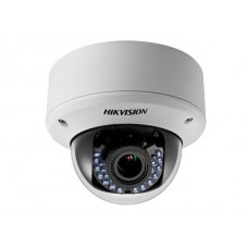 Камера Hikvision DS-2CE56D1T-VPIR3 (2.8-12 мм)