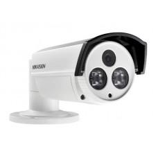 Hikvision DS-2CD2232-I5 (4мм)