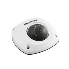 Hikvision  DS-2CD2512F-IS (4мм)
