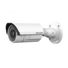 Hikvision DS-2CD2632F-IS (2.8-12мм)