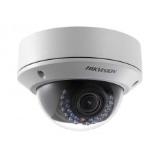Hikvision DS-2CD2712F-IS (2.8-12мм)
