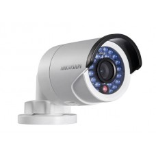 IP-камера Hikvision DS-2CD2032F-I
