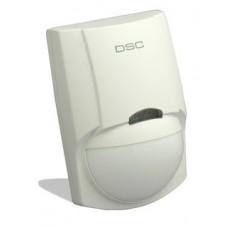 Датчик движения DSC LC-100PL