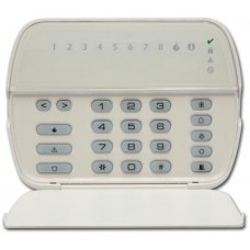 LED Клавиатура DSC PC-5508