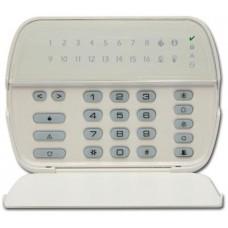 LED Клавиатура DSC PC-5516