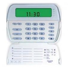 LCD Клавиатура DSC PK-5501