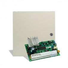 Приемно-контрольная панель DSC РС-585