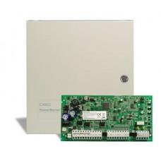 Приемно-контрольная панель DSC PC-1616