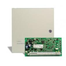 Приемно-контрольная панель DSC PC-1864